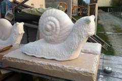 fabrication_escargots_2