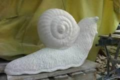fabrication_escargots_5